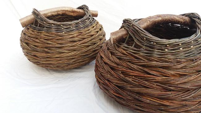 2 bulbous herringbone weave-s