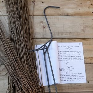Willow Sculpture Kits