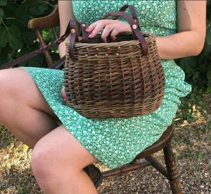jody and plum handbag